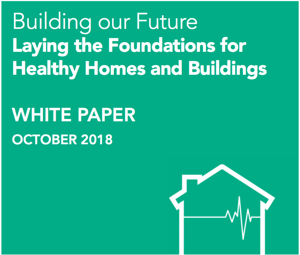 apps healthy homes and buildings white paper