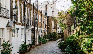 street homes airtopia